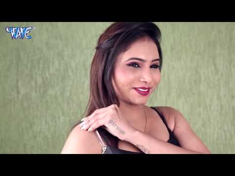 Rakesh Mishra सुपरहिट VIDEO SONG - कब चिखइबू - Rasili - Bhojpuri Hit Songs 2018 New