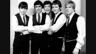 Catch Us If You Can - The Dave Clark Five 1965