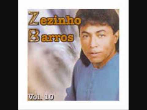 Zezinho Barros - Foi Embora com o Guarda - YouTube