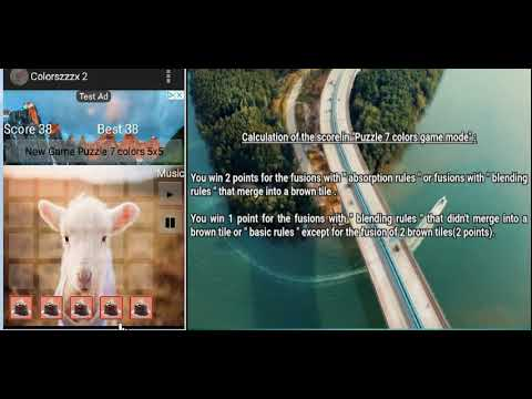 colorszzzx 2 qhd 4k – Apps on Google Play