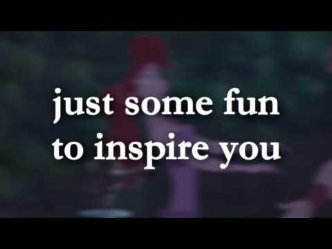 Inspiration Challenge! [read description - OPEN]