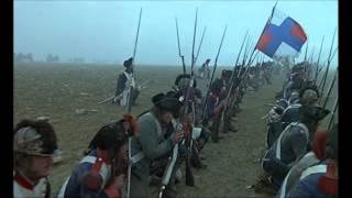 Video 20 septembre 1792  Bataille de Valmy download MP3, 3GP, MP4, WEBM, AVI, FLV Oktober 2018