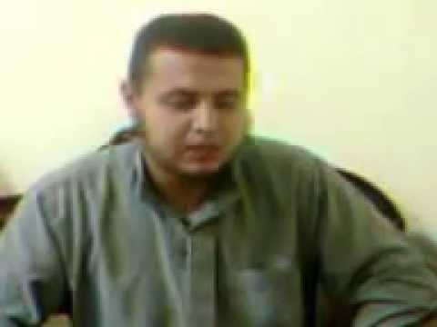 محمد شهاب الحفناوي