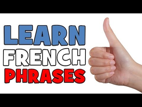 Learn 20 french words and phrases with translation per day day 1 learn 20 french words and phrases with translation per day day 1 solutioingenieria Choice Image