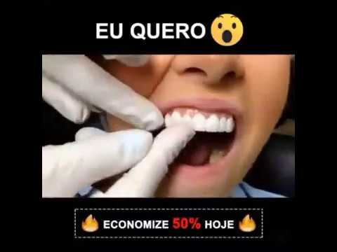 COMO CLAREAR OS DENTES from YouTube · Duration:  5 minutes 40 seconds