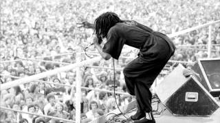 Peter Tosh Live at Roxy (1979) 400 years y African + midnightraver blog Fotos 2014