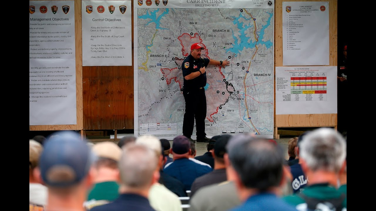 carr-fire-am-update-on-monday-july-30