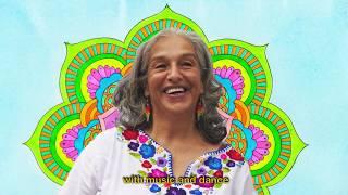 #CelebremosLaVida: Especial 10 años de FAU-AL (subtítulos en inglés)