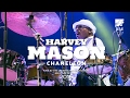 Harvey Mason Chameleon Actual Proof Live At Java Jazz Festival 2015 mp3