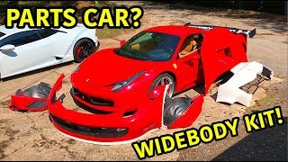 we-got-another-ferrari-458-for-parts
