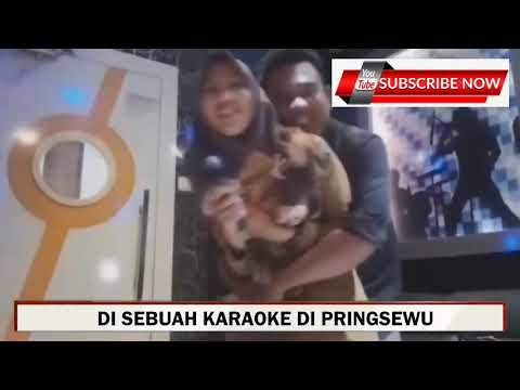 SI BANG JALI masuk desa (Inovasi Pelayanan Publik PKM Batulappa) from YouTube · Duration:  1 minutes 39 seconds