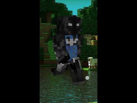 Custom Skin Editor Lite For Minecraft Apps Bei Google Play - Minecraft spieler skin suchen