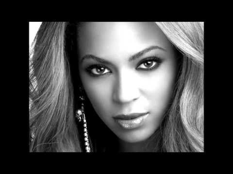 Beyonce: Single Ladies (Audio)