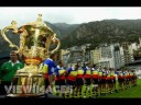 Andorran's Images