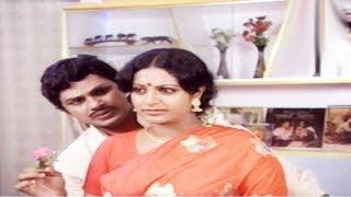 Jayan Malayalam Full Movie   #Anupallavi Full Movie    #Malayalam Full Comedy Movie