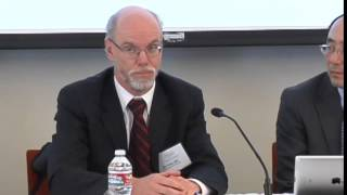 12/18 CTAF Hepatitis C Meeting  - Policy Roundtable 1: Clinical Considerations