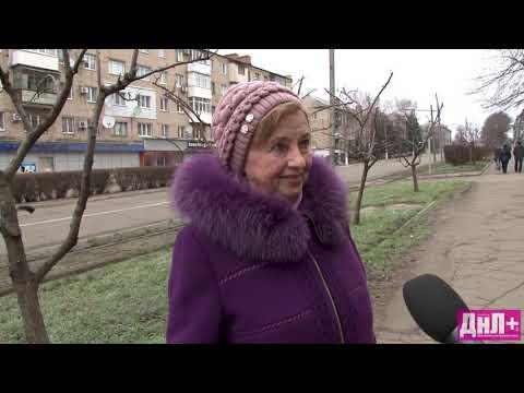 Опрос: мнение жителей Дружковки о запрете русского языка в школах
