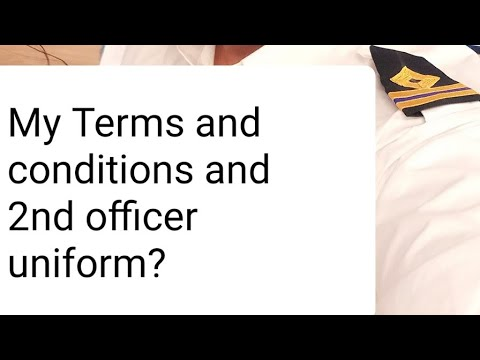 Free placement in merchant navy   Itf and rpsl? - YouTube