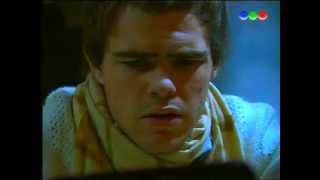 """Casi Ángeles 4° Temporada - Capítulo 51 """"Por el Ojo de la Cerradura"""""""