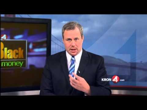CFP Chad Burton - 10 Year Treasury & Retirement Mistakes