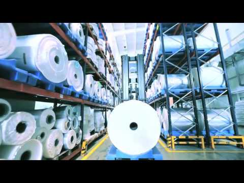 Essel Group Corporate Video