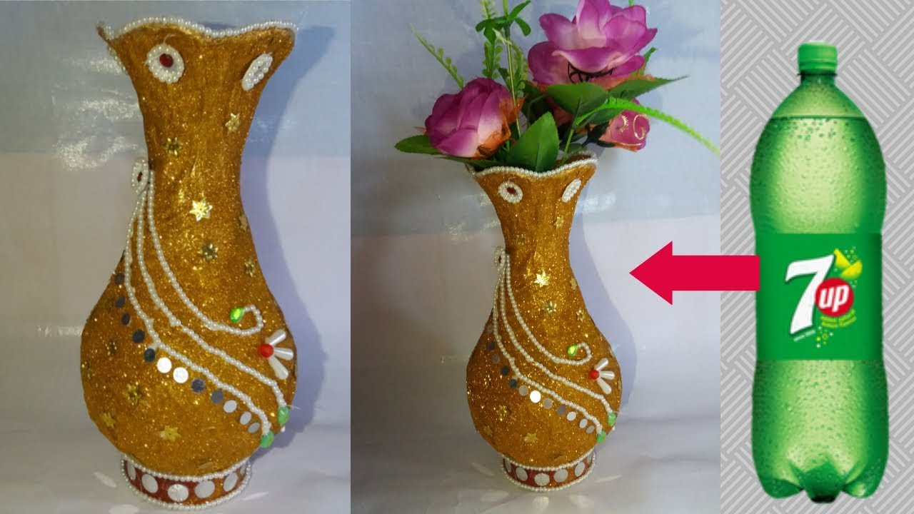 YouTube : pretty flower vases - startupinsights.org