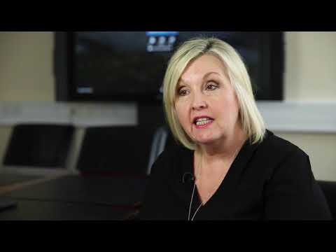 Capita Managed IT Solutions Belfast Health and Social Care Trust video case study