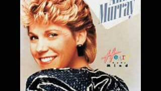 "• Anne Murray • Take Good Care Of My Heart / Our Love • [1984] • ""Heart Over Mind"" •"