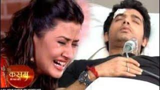 Download Hamari adhuri kahani Rishi and Tanuja   kasam Tere pyar ki