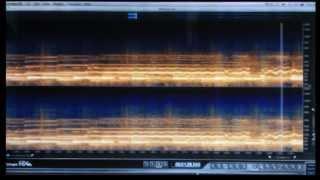 Moreschi last castrato denoised, eq, boosted Spectrogram.mov