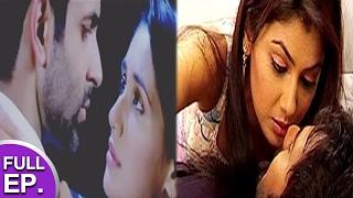 shravan plans to propose suman in ek duje ke vaaste abhi pragya to go for a honeymoon more
