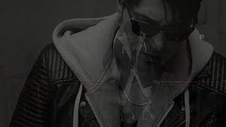 ASU - REGGAETON (Official Video)