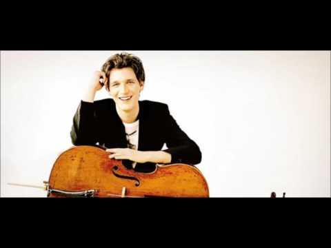 Beethoven: Piano Trio No.7, Op.97 - Veronika Eberle, Maximilian Hornung and William Youn(윤홍천)