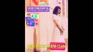 NIKE ARDILLA / Duri Terlindung (Malaysia) [FULL ALBUM]