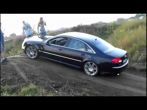 Нарезка приколов 2011 видео Ютуб