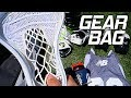 What's in Paul Rabil's 2017 Gear Bag?