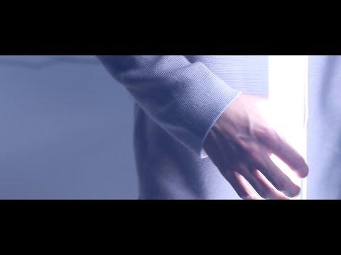 雨のパレード - Tokyo (Official Music Video)