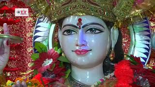गोदिया में होइहे ललनवा ए माई ~ Vinay Mishra का पावन देवी गीत सुने ~ Bhojpuri Mata Song 2018