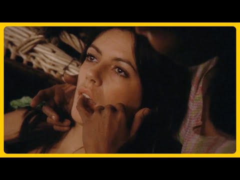 Most Disturbing Movies pt. 12: Sweet Movie, Singapore Sling and more... from YouTube · Duration:  18 minutes 30 seconds