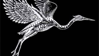 Lvmen Heron 17