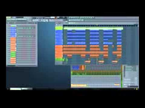 how to use kontakt 5 fl studio
