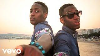 Flavel & Neto - Eu Quero Tchu, Eu Quero Tcha (Official Video) thumbnail