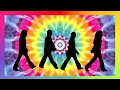 Download The Beatles - The Inner Light (cover) MP3 song and Music Video