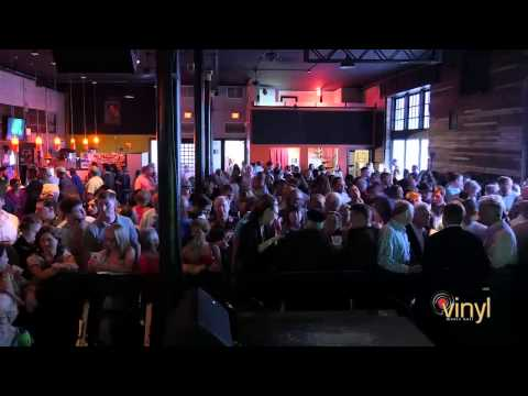 Postmodern Jukebox @ Vinyl Music Hall- Pensacola, FL- Short Version