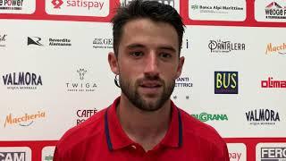 Cuneo-Lucento 3-0: il commento di Paolo Armando
