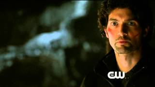 "The Vampire Diaries: Promo 4x14 ""Down the Rabbit Hole "" episode 14 season 4"