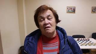 Южный: Александр Пресман помог народному учителю Украины