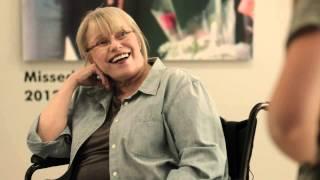 Girls Season 3: Inside the Episode #11 (HBO)