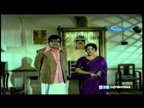 Aayiram Vasal Idhayam Movie Super  2