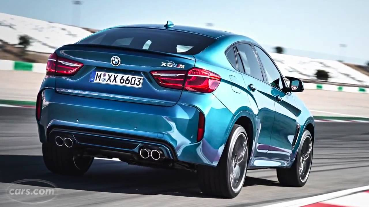 2015 bmw x4 xdrive28i m sport full review start up exhaust youtube. Black Bedroom Furniture Sets. Home Design Ideas